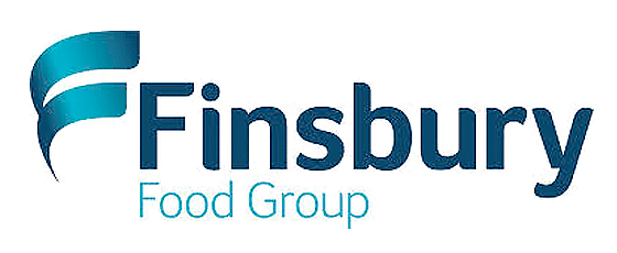 Finsbury Food Group