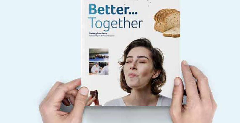 View our Annual Report and Accounts for 2020