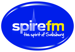 Spire-FM-Logo-2010