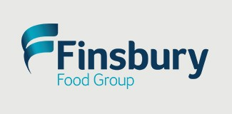 https://finsburyfoods.co.uk/who-we-are/the-group/
