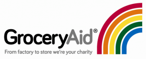 GroceryAid