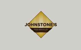 Johnstones